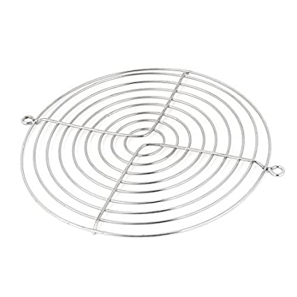 Amazon.com: eDealMax alambre de Metal de dedo del Protector ...