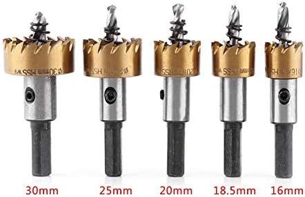 /Ø32.00-250.00mm Corona Metal para sierras y coronas SDS+ HUSILLO Hepyc 71121032152