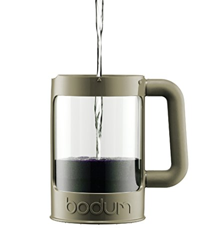 Bodum Bean Set Ice Coffee Maker - Coffee Pigs