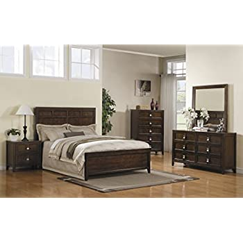 cambridge drexel queen size suite bedroom furniture sets kitchen dining. Black Bedroom Furniture Sets. Home Design Ideas
