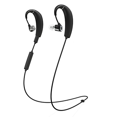 Klipsch Bluetooth Wireless Headphones Streaming product image