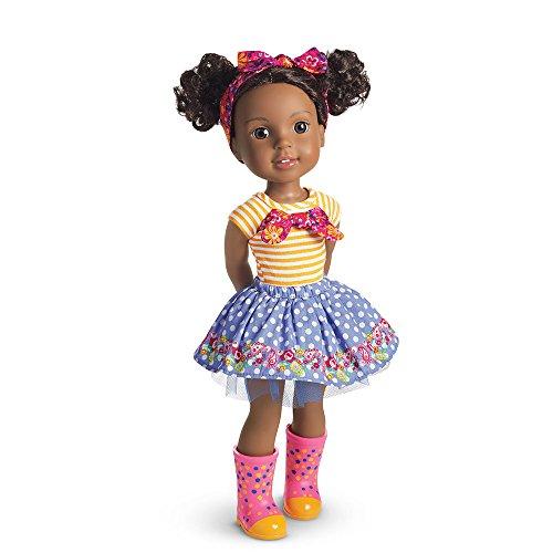 American-Girl-Wellie-Wishers-Kendall-Doll