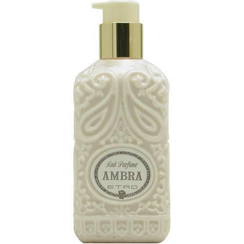 Ambra Etro By Etro For Men and Women. Body Milk 8.25 oz