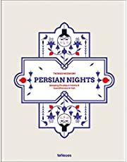 Persian Nights: Amazing Boutique Hotels & Guest Houses in Iran