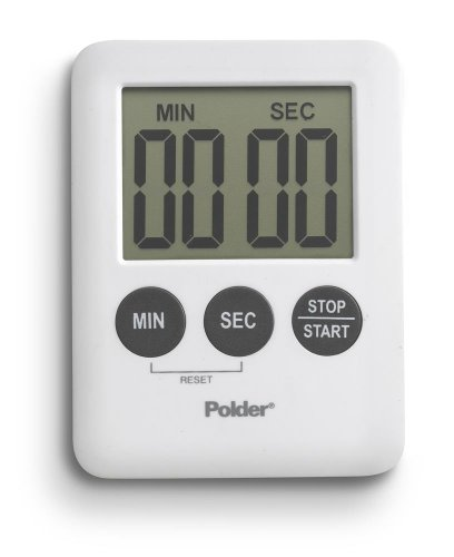 digital mini timer - 7