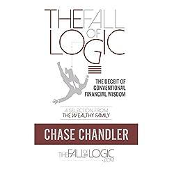 The Fall of Logic