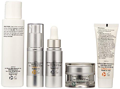 Starter Size Jan Marini Skin Research Skin Care