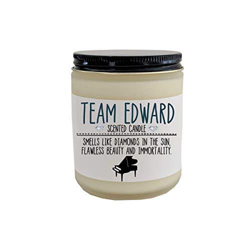 twilight saga merchandise edward - 1