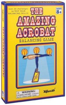 the-amazing-acrobat-balancing-game