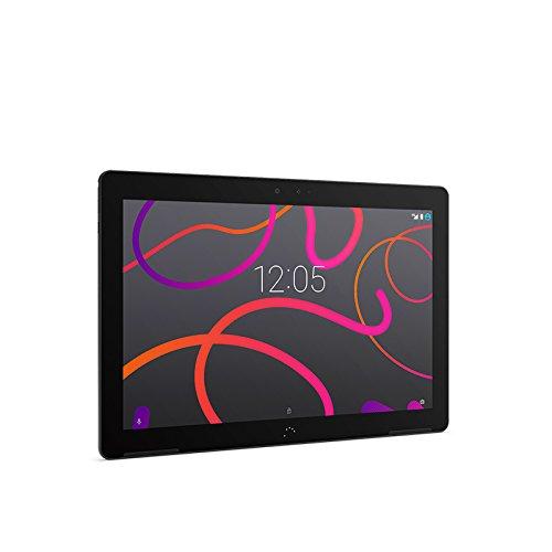 "BQ Aquaris M10 - Tablet 10.1"" FullHD"