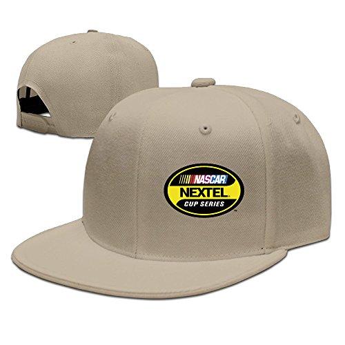 nascar-nextel-cup-series-unisex-dad-caps-strapback-hat