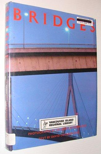Bridges - At Bridge Shops North The