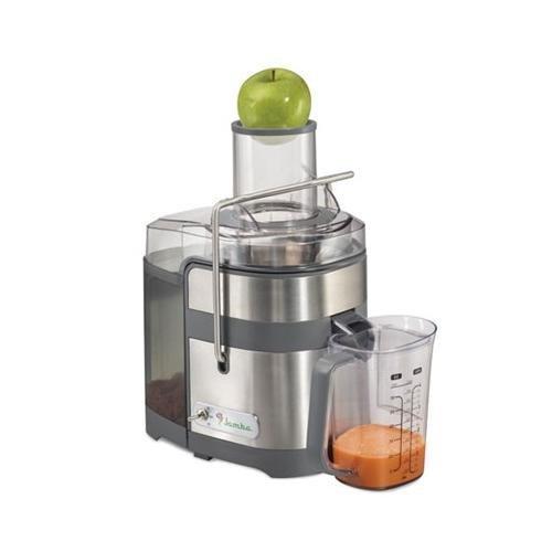 jamba juice juice - 2