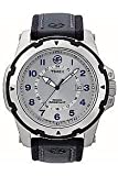Timex Men's EXPEDITION Watch T49624, Watch Central