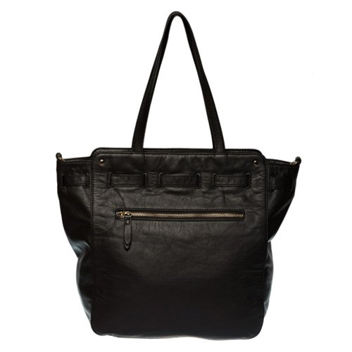 negro Zapatos es Tote 2 Amazon bolsos mujeres Lee para y Kate 18h0149 Black zqawnYv