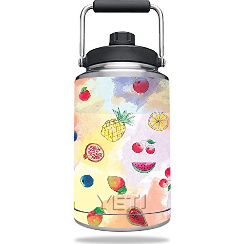 1 gallon water jug cover - 7