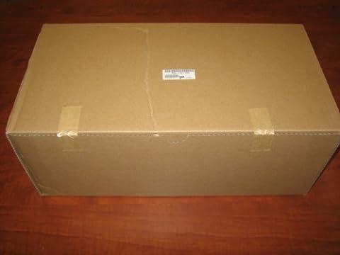 HP LaserJet 4345MFP 4345 RM1-1043 RM11043 FUSER ASSY - 4345mfp Fuser Assembly