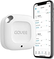 Save up to 30% on Govee Smart Home Products