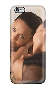 Jose de la Barra's Shop Hot 3256666K67744503 New Arrival Iphone 6 Plus Case Thandie Newton Case Cover