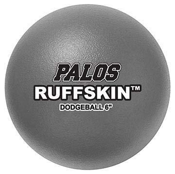 Amazon.com: ruffskin 6
