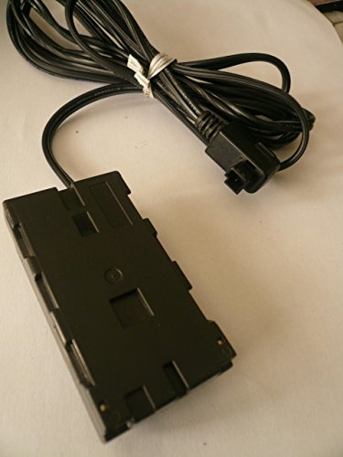 Used, Sony DK-415 DC Power Cable for sale  Delivered anywhere in USA