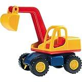 Lena - Camión de juguete