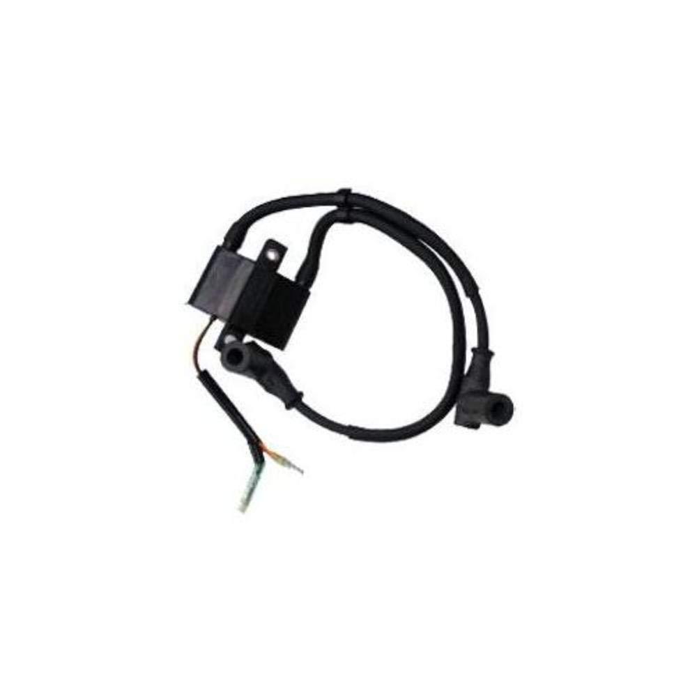 Sports Parts Inc SM-01189 External Coil