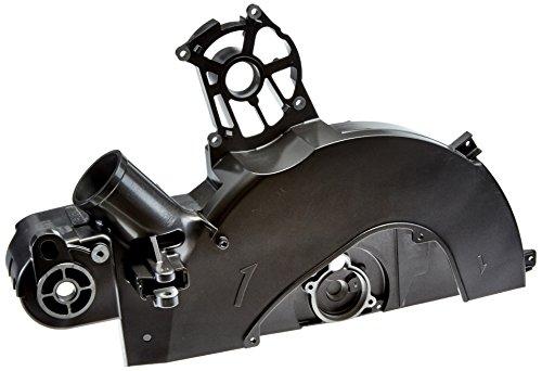 Hitachi 324437 Gear Case C12LSH C12RSH Replacement Part