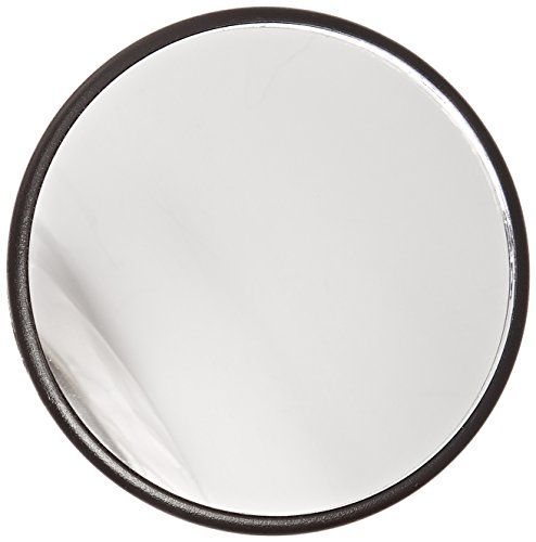 Replacement Mirror For Mirrycle Bicycle Mirrors (Look Take Bike Mirror)