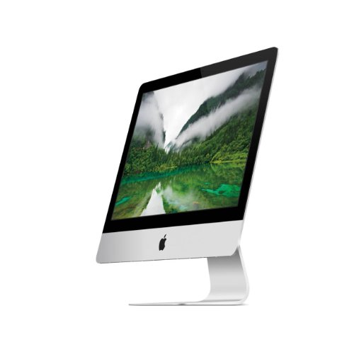 Apple iMac MD094J/A