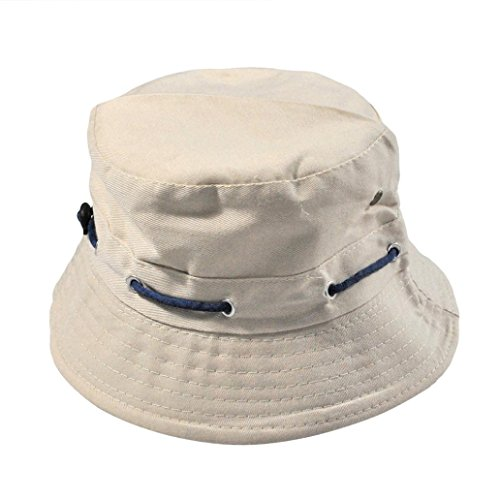 Ecosin Unisex Cotton Hat Fishing