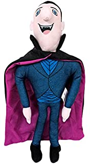 Amazoncom Hotel Transylvania 2  Frankenstein 15 Stuff Doll