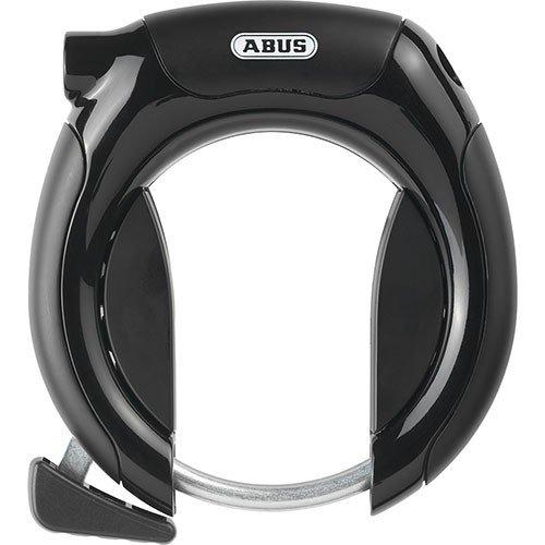 ABUS Zubehör Pro Shield 5850 LH NKR BL, 39699