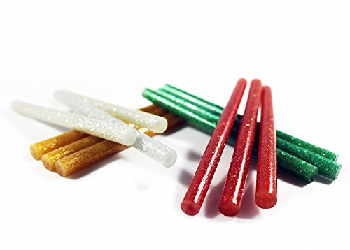 Crafters Square Craft Sticks