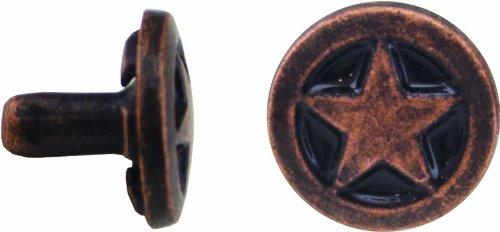 (Springfield Leather Company 3/8
