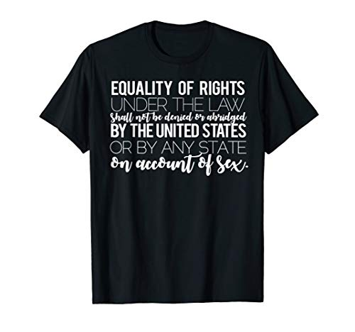 equal rights clothing - 2