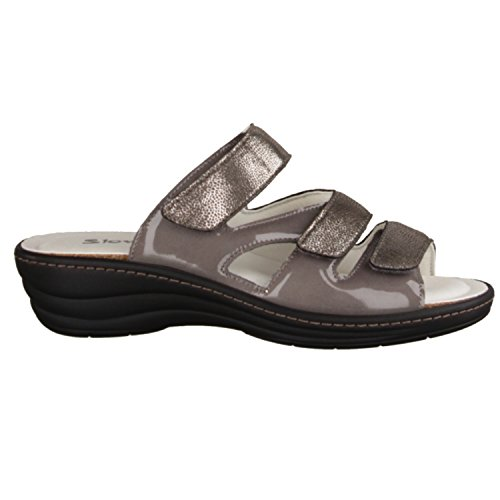 Women's Brown Women's Slowlies Clogs Brown Clogs Women's Slowlies Slowlies qnW8fAYW