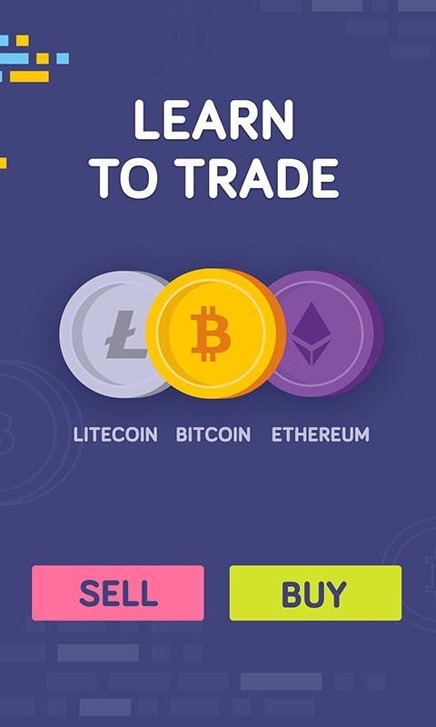 bitcoin flip trading simulator