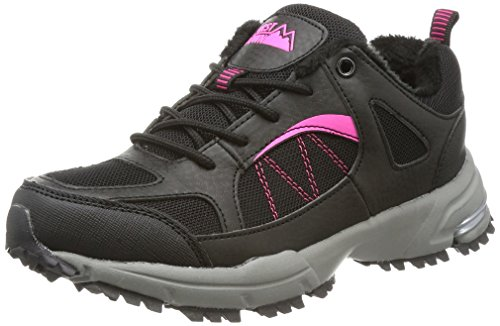 [해외][고속 다운] 샌들 FDL0015 / [Fast down] casual shoes FDL0015