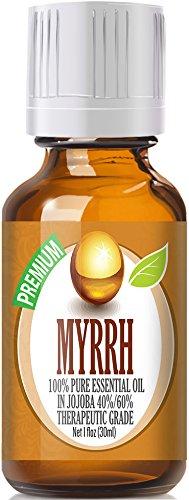myrrh-essential-oil-100-pure-in-jojoba-40-60-ratio-best-therapeutic-grade-30ml