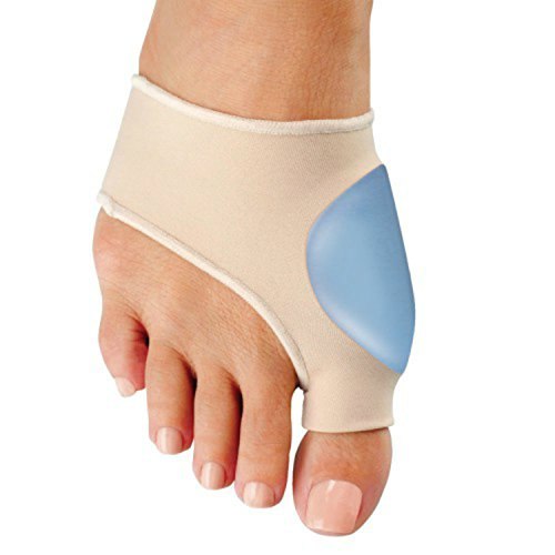 Toe Bunion Relief for Painful & Inflamed Bunions by One & Only USA