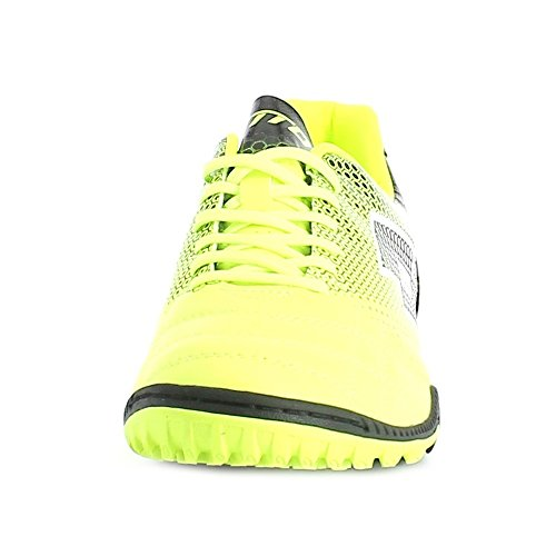 Lotto Men's Spider 700 XIII Tf Football Boots Yellow / Black vAcTP