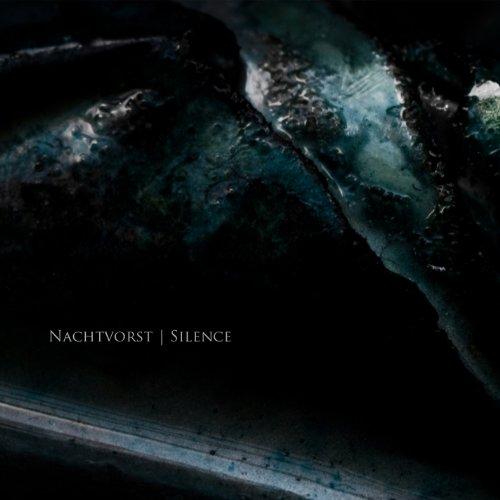 Nachtvorst: Silence (Audio CD)