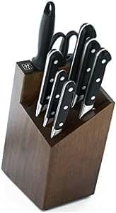 Zwilling J.A Henckels Pro Cutlery, 9 Piece Set