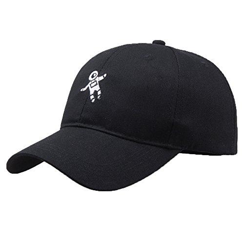 Obey Women Hat - 6