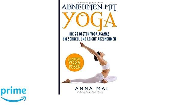 información sobre 5 asanas de yoga para la diabetes