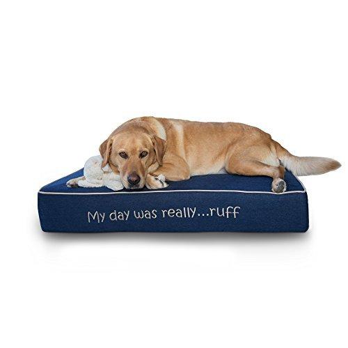 Heavy Duty Dog Beds - 8