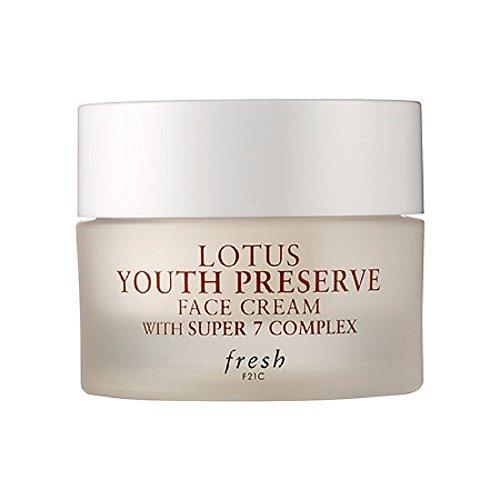 Lotus Face Cream - 9