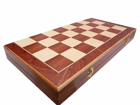Magnífico, Calidad, con incrustaciones de madera y mármol juego de ...