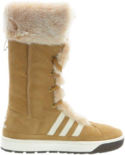 Adidas NEO Winterstiefel Damen teno.ch
